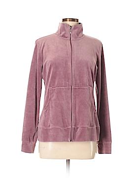 Merona Track Jacket Size M