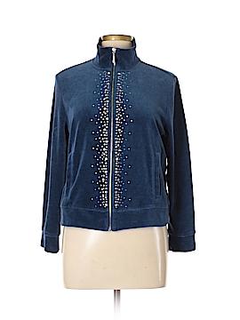 Ruby Rd. Jacket Size L (Petite)