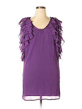 Go International Casual Dress Size 14