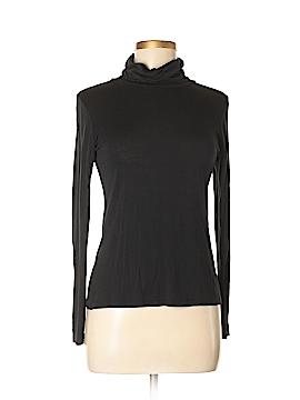 Yahada Long Sleeve Top Size M