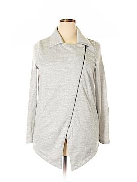 Doe & Rae Sweatshirt Size L