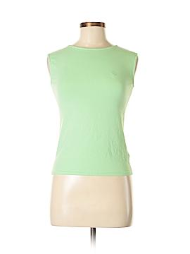 Ralph Lauren Sport Sleeveless T-Shirt Size S