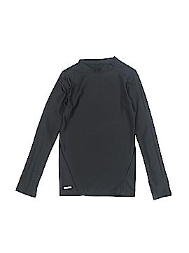 Starter Active T-Shirt Size M (Kids)