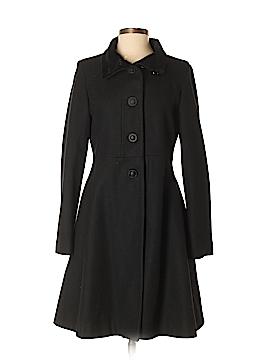 Betsey Johnson Coat Size 4