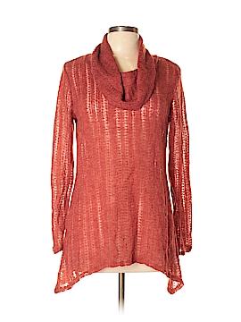 B-Design Pullover Sweater Size L