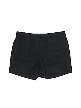 Ann Taylor Factory Shorts Size 4