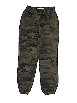 Paper Denim & Cloth Casual Pants Size 5T