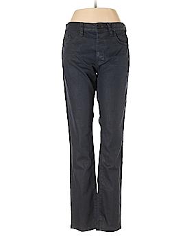 William Rast Jeans 32 Waist