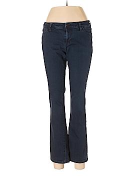 Banana Republic Factory Store Jeans Size 10 (Petite)