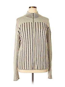 CALVIN KLEIN JEANS Cardigan Size XL