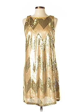 BB Dakota Cocktail Dress Size L