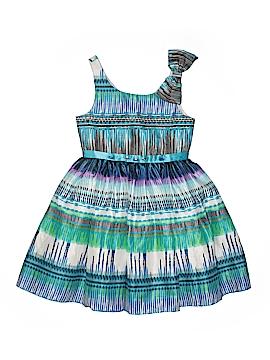 Bloome de Jeune Fille Special Occasion Dress Size 12