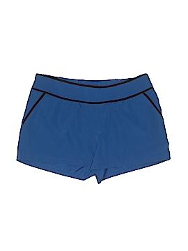 Mossimo Dressy Shorts Size S