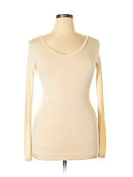 Sugar Lips Long Sleeve T-Shirt Size M