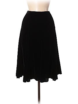 Josephine Chaus Casual Skirt Size 6 (Petite)