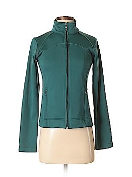 Lucy Jacket Size XS