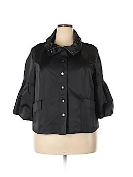 Carlisle Jacket Size 18 (Plus)