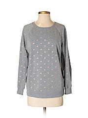 Old Navy Women Sweatshirt Size S