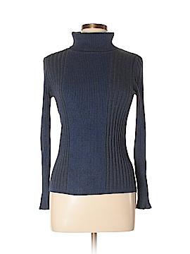 GNW Turtleneck Sweater Size XL