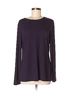 Axcess Long Sleeve T-Shirt Size L