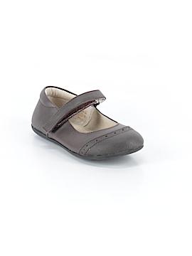 Kai Dress Shoes Size 11