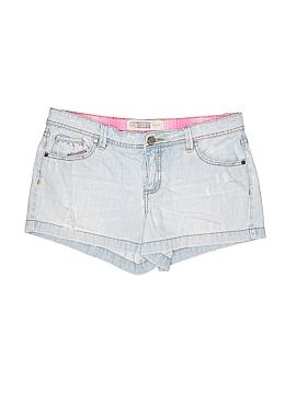 Route 66 Denim Shorts Size 9 - 10