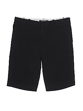 Rampage Khaki Shorts Size 3