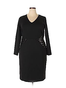 Eloges Casual Dress Size 18 (Plus)