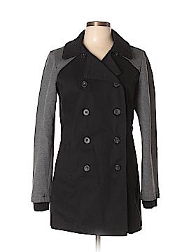 Splendid Coat Size L