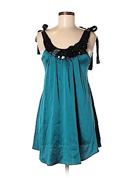 Ingwa Melero Cocktail Dress Size XS