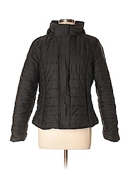 Platinum Jacket Size XL