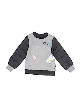 Disney Sweatshirt Size 4