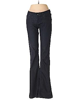 Big Star Jeans Size 26L