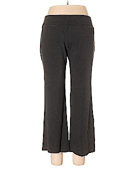 New York & Company Active Pants Size L
