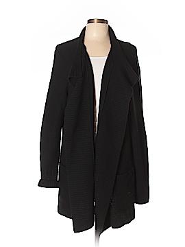 St. John Cashmere Cardigan Size XL