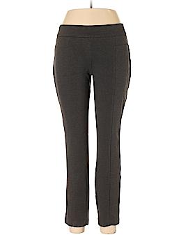 Hilary Radley Leggings Size L
