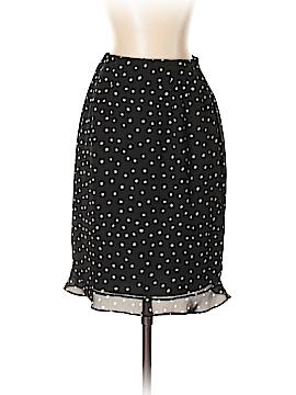 Positive Attitude Casual Skirt Size 4