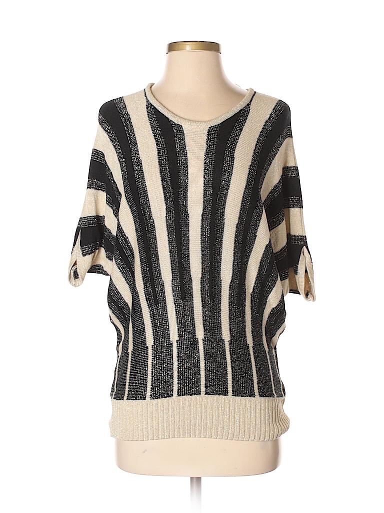 d1c54dbb170 Pin it Pin It Button Venus Women Pullover Sweater Size XS