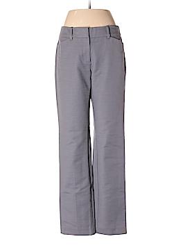 Ann Taylor Khakis Size 5
