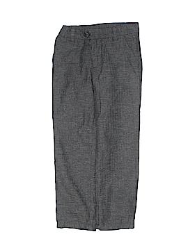 Cherokee Dress Pants Size 5T