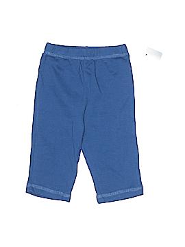 Macy's Sweatpants Size 3-6 mo