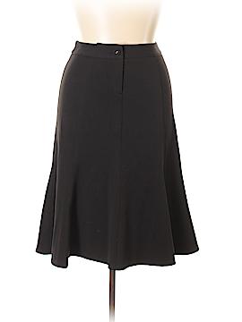 Di Vita Casual Skirt Size 10