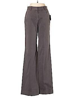 Robert Rodriguez Khakis Size 0