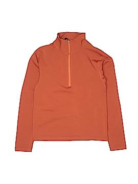 Obermeyer Track Jacket Size M (Youth)