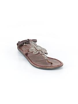 Aspiga Sandals Size 38 (EU)
