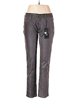 DL1961 Leather Pants 32 Waist