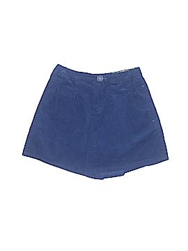 Mini Boden Shorts Size 9 - 10