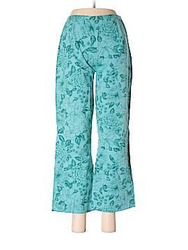 Harold's Dress Pants Size 6