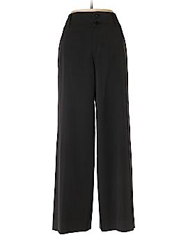 Lauren by Ralph Lauren Dress Pants Size 2