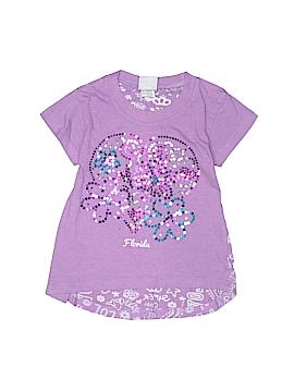 Kid U Not Short Sleeve T-Shirt Size S (Kids)